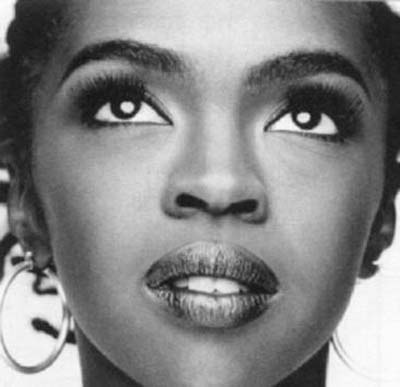 To Zion, Love Lauryn Hill: 13-Years Ago & Today